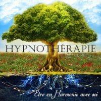 HYPNOTHERAPIE I (être en harmonie avec soi)