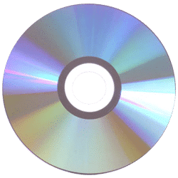 hypnose guidée en CD ou mp3